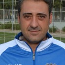 A.Vicente03-001