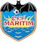 Logo CFF MARITIM